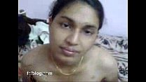 malayalam bhabi porn image