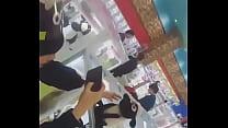 二ノ宮の日常3# pornhub video