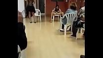 Vídeo aula tutorial siririca ao vivo image