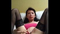 RICA FOLLADA DE MI PANOCHA pornhub video