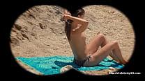 Marine Vacth 2014 Joven Bonita