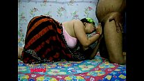 9768 Velamma Bhabhi Indian MILF Blowjob Fucked In Missionary Style preview