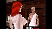 Fuck love:Chronicles of Noah episode 42 Thumbnail