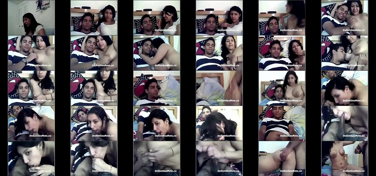 Indian Brother Sister Sex