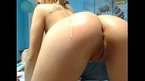 webcam nice anal pornhub video