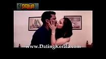 South Indian Masala Video thumbnail
