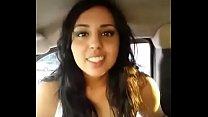 xvideos.com ce72c85822fbd26f5190885745853509.fl...