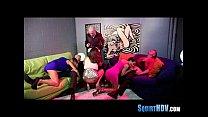 squirting pussies 0709 Vorschaubild