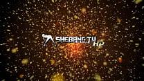 Shebang.TV - Loulou, Chloe Lovette & Jonny Cockfill thumbnail