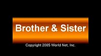 Dre and Jessica Bro and sis - download porn videos