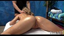 Massage porn tube Vorschaubild