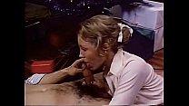 The Passions of Carol - 1975 thumbnail
