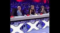 Extraordinary Talent Superb control on bOObs an...