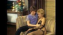 LBO - Joys Of Erotica 109 - scene 1