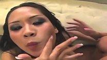 JESSICA BANGKOK Cumpilation In HD (MUST SEE! http://goo.gl/PCtHtN) Vorschaubild