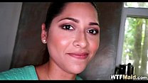 Latina Maid 022 thumbnail