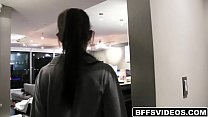 Chrissy and friends got fuck pornhub video