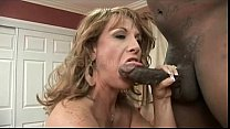 Mom banged by bbc interracial Vorschaubild