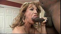 jessica maerie - Mom banged by bbc interracial thumbnail