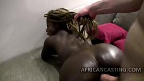 africancasting-21-9-217-214-6-1-2-extaxy-reedit-alta-1 video