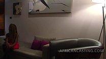 africancasting-21-9-217-214-6-1-2-extaxy-reedit-alta-1 Image