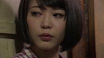 Boneka cantik Jepang dihancurkan oleh ayah mertua thumbnail