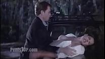 Katie Holmes - The Gift sex scene