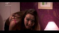 Rebecca Atkinson Shameless-UK S07E15 2010 video