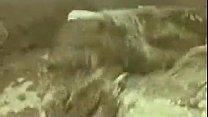 xvideos.com a7656aacaf0e7eb2f45cb84192aef8a6 thumbnail