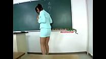 [boobs sucking sex videos] porno school thumbnail