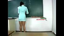 porno school Vorschaubild