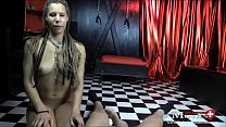 Training der Lady O - Tag 1 mit Carmela 20j. - SPM Carmela20 TR06 Vorschaubild