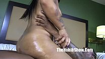 lusty red phat juicy stripper redboned makes me...