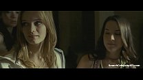 Riki Lindhome in The Last House the Left 2009 thumbnail