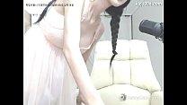 Sexy Korean Webcam BJ - kbj17060708 thumbnail