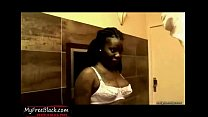 Black Prostitute getting fucked pornhub video