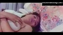 Hot Mallu Reshma Bed