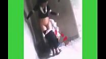 اﻷب يمارس الجنس مع إبنته الصغيرة في مكان مهجور الفديوا كامل http://dapalan.com/O4gB