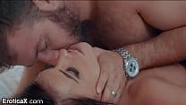 EroticaX   Adriana Chechik's Perfect Body Loves