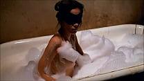 ScenesFrom: Private Parts (1972)