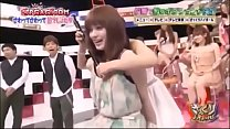 Japanese Sex Game Show pornhub video