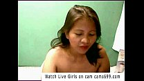 Angel Filipina Chubby Cam Girl Free Asian Porn ...