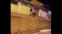video-1512702341 thumb
