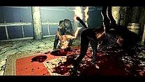 X-Tavern(ep.1) pornhub video