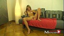 Porn Interview with Swiss Pornmodel Joy 18y Vorschaubild
