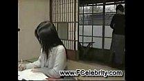 My Girlfriend amateur sex in japan