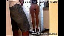 Selma Brasil - O Encanador
