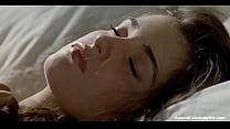 7812 Attach Retro lolita young teen girl  # 5 full https://bit.ly/2VBRpo8 preview