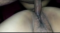 Fucking Nepalese wife