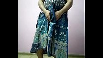crossdresser india thumbnail